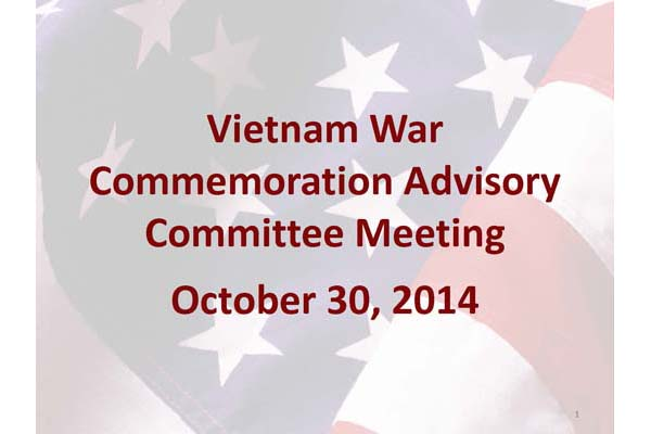 20141030_VWCAC_Meeting_Briefing_Page_01