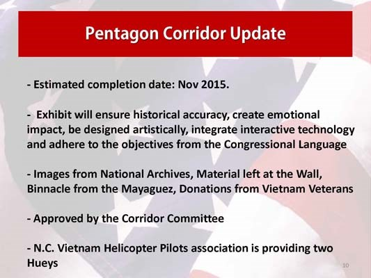 20141030_VWCAC_Meeting_Briefing_Page_10