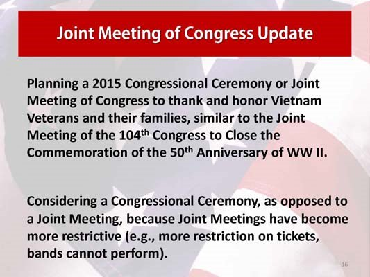 20141030_VWCAC_Meeting_Briefing_Page_16
