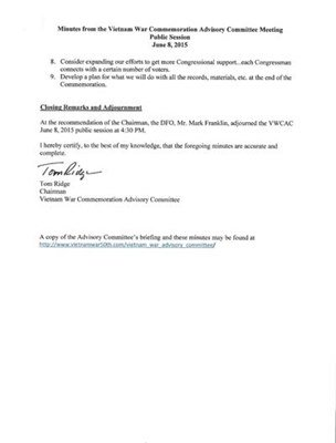 20150608_VWCAC_Meeting_Minutes_Page_4