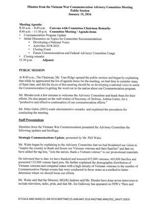 20160115_VWCAC_Meeting_Minutes_Page_2