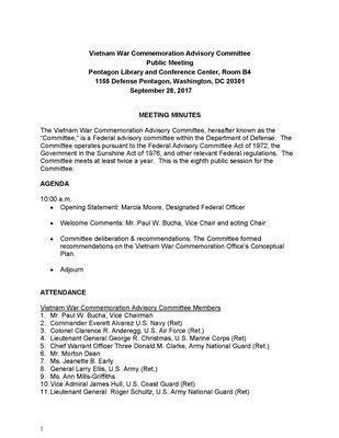 20170928_VWCAC_Meeting_Minutes_Page_01