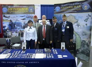 American_Legion_Exhibit_1
