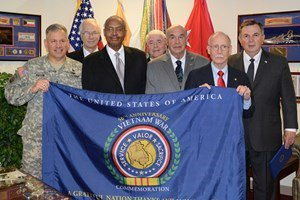 Army_Partners_with_Vietnam_War_Commemoration_1