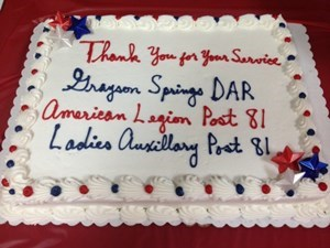 Grayson_Springs_Chapter_and_American_Legion_Post_81_1