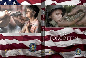 Not_Forgotten_Cover_1