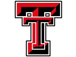 Texas_Tech_Logo_1