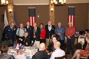 Veterans_Day_Dinner_1