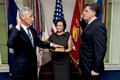 Chuck_Hagel_sworn_in_as_Secretary_of_Defense__-_February_27,_2013