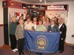 Fort_GreeneVille_Chapter,_DAR_Members_2