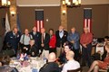 Veterans_Day_Dinner_2