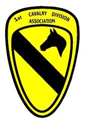 1st_Cavalry_Division_Association_1
