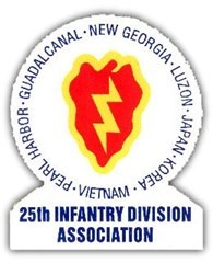 25_Infantry_Division_1
