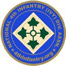 4th Infantry Division Association.jpg