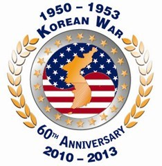 60th_Korean_War_Commemoration_1