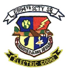 6994th Security Squadron.jpg