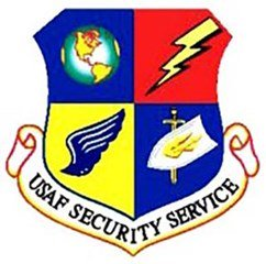 6994th_Security_Squadron_1