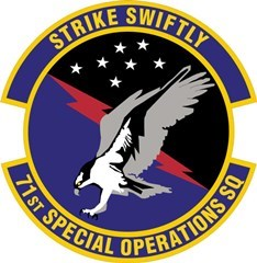 71st_Special_Operations_Squadron_1