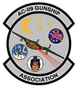 AC-119_Gunship_Association_1