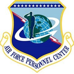 Air_Force_Personnel_Center_1