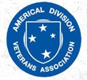 Americal_Division_Veterans_Association_1