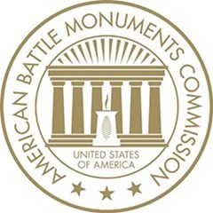 American_Battle_Monuments_Commission