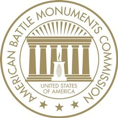 American_Battle_Monuments_Commission_1