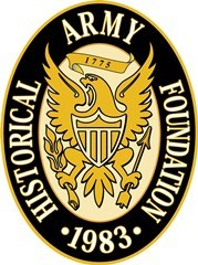 Army_Historical_Foundation_1