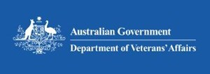 Australian_Government_Department_of_Veterans_Affairs_1