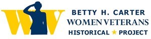 Betty_H._Carter_Women_Veterans_Historical_Project_1