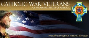 Catholic_War_Veterans_of_the_USA_1
