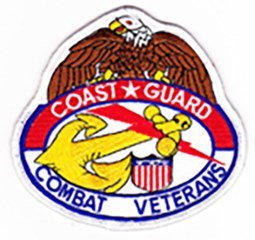 Coast_Guard_Combat_Veterans_1