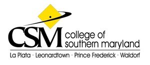 College_of_Southern_Maryland_1