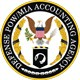 Defense_POWMIA_Accounting_Agency_2
