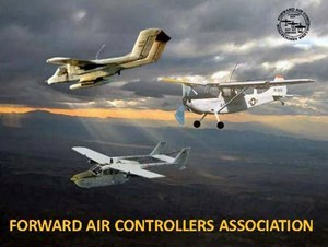 Forward_Air_Controllers_Association_1
