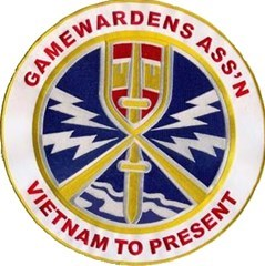 Gamewardens_Association_Vetnam_to_Present_1