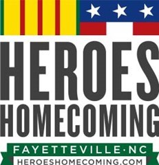 Heroes_Homecoming_1