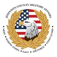 Johnson_County_Military_Affairs_Association_1