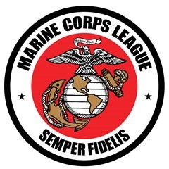 Marine_Corps_League_1
