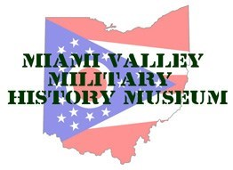 Miami_Valley_Miltary_History_Museum_1