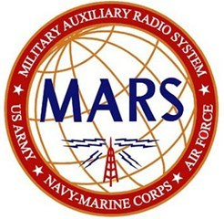 Military_Amateur_Radio_System_1