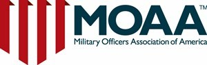 Military_Officers_Association_of_America_1