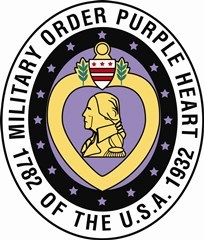 Military_Order_of_the_Purple_Heart_1