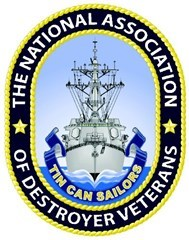 National_Association_of_Destroyer_Veterans_1