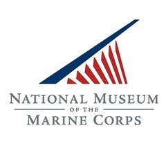 National_Museum_of_the_Marine_Corps_1