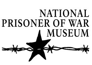 National_Prisoner_of_War_Museum_1
