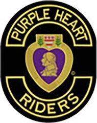 Purple_Heart_Riders_1