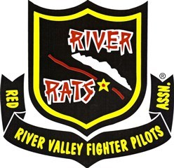 Red_River_Valley_Figher_Pilots_Association_1