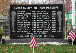South_Boston_Vietnam_Memorial_1