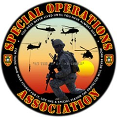 Special_Operations_Association_1